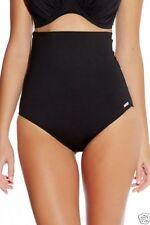 Fantasie Patternless Swimwear for Women