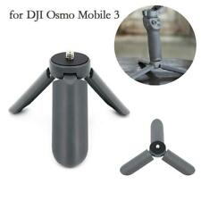 Tripod Mount Stand Holder for DJI Osmo Mobile 3 / 2 Gimbal Handheld Stabilizer