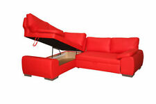 Upholstery Up to 4 Seats Solid Sofas