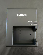 Canon LC-E10 Rebel T3-T5-T6-T7 Camera Battery Charger Brand New!