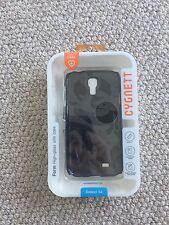 CYGNETT Galaxy S4 Form High-gloss slim case