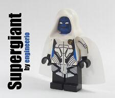 LEGO Custom - Supergiant - Marvel Super heroes mini figure thanos black order