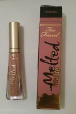 """TOO FACED MELTED MATTE """"CHILD STAR"""""""