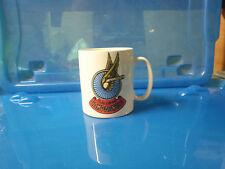 CAMPAGNOLO Retrò 10oz Tazza da Caffè/Tè UK P & P Gratis