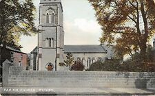 BR95975 parish church ripley brittain s 1  uk