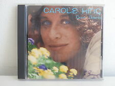 CD ALBUM CAROLE KING Goin back A28556 SONY Special products