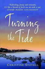 Turning the Tide by Christine Stovell (Paperback, 2010)