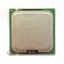 Intel Pentium 4 670 3.8 GHz 2 MB 800MHz SL7Z3 SL8PY LGA775 Socket T Prozessor