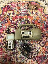Foxpro Fury 2 Electronic Caller With Foxjack Decoy