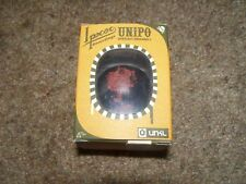 Unsane Unipo Vinyl Figure (Melvins Swans Jesus Lizard Big Business Ipecac)