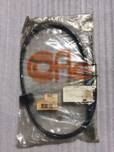 Cofle Clutch Cable 60125  Dodge Plymouth Colt  ATP Y-1110  MB012533