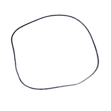 Hayward SX240Z1 OEM Replacement Sand Filter Tank O-Ring