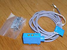 SICK WT6-P132 6 007 027 / 6007027 Photoelectric sensor unused
