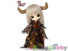 NEW LITTLE PULLIP JUN PLANNING TAURUS LP-544 FASHION BABY DAL MINI DOLL GROOVE