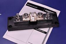 Xantrex Littelfuse JLLN 300 Amp Class T Fuseblock for Inverter Boat RV / Solar