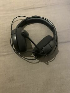 Steelseries Arctis 1 Gaming Headset Pc, Switch, Xbox And PS4 Gaming Headset