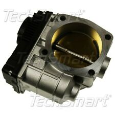 Fuel Injection Throttle Body-Assembly TechSmart S20058