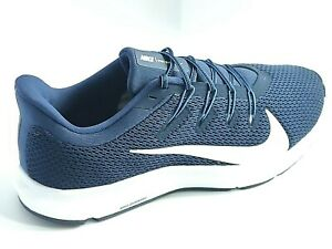 Nike Quest 2 Mens Shoes Trainers Uk Size 8 to 11  CI3787 400
