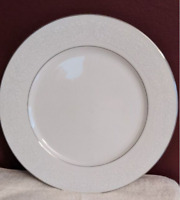Carlton Plymouth 303 12'' Serving Platter Fine China Made in Japan