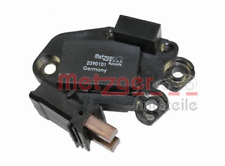 Generatorregler für Generator METZGER 2390101