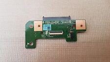 60NB0620-HD1080 Asus X555LA Hard Drive Connector Board