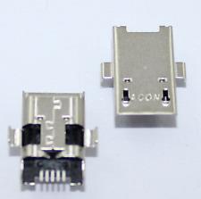 ASUS ZenPad 10 Z300C P023 Z380C P022 Micro USB Charging DC Socket Port Connector