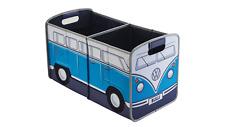 VW Bulli T1 Faltbox Box Kofferraumbox Gepäckbox