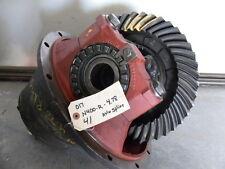 International N400R . N-400R, 41 Spline, 4.78 ratio. N-400-R - No Core