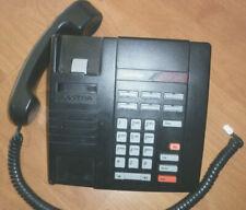 NORTEL MERIDIAN M8009 AASTRA 8009 phone black - see notes