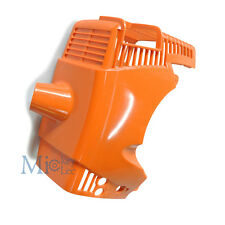 Engine Cylinder Cover Fit For STIHL FS120 FS200 FS250 Trimmer Brush Cutter Parts