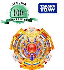 Takara Tomy Beyblade Burst B-80  Exceed Evil-Eye .2G.W US Seller