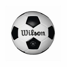 Wilson Traditional Soccer Ball Size 3 Free Shipping
