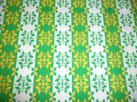 Per Yard Quilting Fabric Fortissimo Metallic SRKM1505678 Robert Kaufman