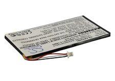 Reino Unido Batería Para Creative Zen Vision M (60gb) Zen Vision M 30 Gb ba20603r79914 LPCs