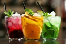 Ebook 150 Cocktail Rezepte Bar Drinks Download PDF SONDERANGEBOT Vodka Gin Sekt