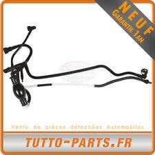 Tuyau Carburant Poire Amorcage Citroen C1 Ford Fiesta 5 Peugeot 107 1574S8