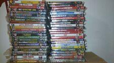 Franco e Ciccio serie COMPLETA 48 DVD Hobby & Work