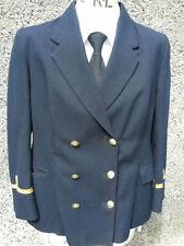 Cotton Blend Uniform Fancy Dresses