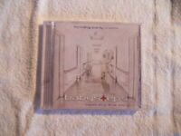 """Henning Pauly """"Babys+eps"""" Progrock Records cd Printed in USA New Sealed"""