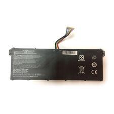 Battery AC14B8K for Acer Travelmate P276 B115-M Chromebook 11 15 CB3-111