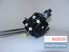 Hochdruckpumpe High Pressure Pump BMW E39 525d 530d E46 330d E53 0445010009
