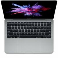 portatil Apple Macbook Pro 13pulg Retina i5 8G 256G SSD Iris Plus 640