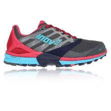 Chaussures de fitness, athlétisme et yoga bleus pour femme pointure 38.5