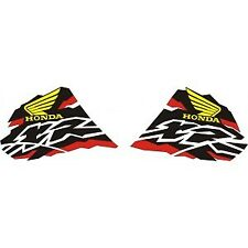 Kit Pegatinas Honda XR600 R 1998 , decals Honda XR, stickers honda