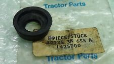MK1 ESCORT GENUINE FORD NOS STEERING GEAR PINION DUST SEAL