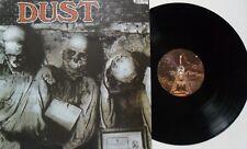 LP DUST Dust - Re-Release - Akarma AK 303 - STILL SEALED