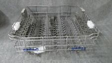New listing New W10728863 Whirlpool Dishwasher Upper Rack Assembly