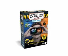 NORIS 606101666 Escape Room Virtual Reality
