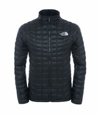 The North Face Nylon Zip Neck Coats & Jackets for Men