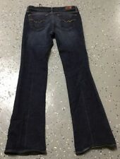 Adriano Goldschmied AG The Angel Jeans Size 29R